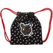 Tuc Tuc 38229 – Maternity Bag