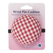 Hemline H276 | Wrist Pin Cushion