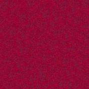 National Nonwovens WCF001SQ2205 Barnyard Red Square Wool Felt, 90cm x 90cm
