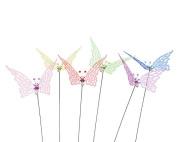 Kaemingk Butterfly On Pick 19 x 16