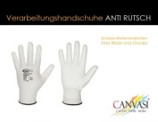 Gloves – Extremely Lint Free and Liner