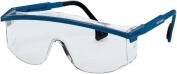 UVEX Safety Glasses astrospec Blue