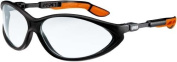 UVEX Goggles Colourless cybric