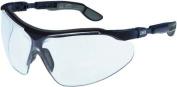 UVEX Goggles I-VO Blue-Grey