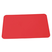 Albeey Silicone Mat, Hot Pads Slip Silicone Insulation Mat for Home & Kitchen Use
