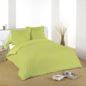 Lovely Casa Dish Towel, Cotton, 300 x 240 cm Lime