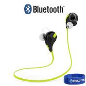 Max HX1 Bluetooth Stereo Headset