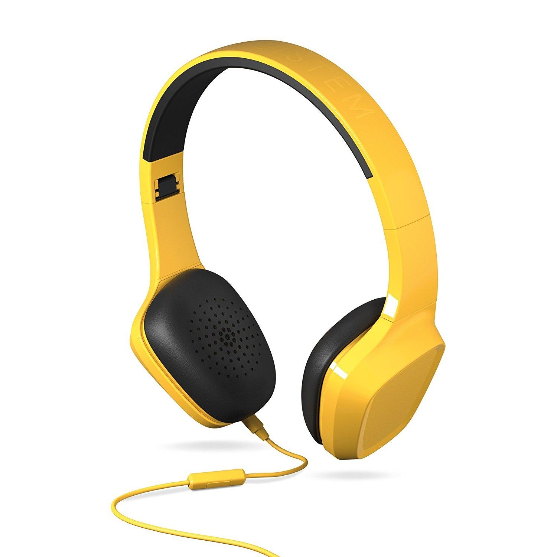 bfcdd064a0e Energy Sistem Headphones 1 (microphone, playback control, audio ...