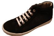 Däumling Children's Shoes, High Heels, Trainers Or Communion Neaker