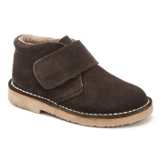 KIDSHOES Boys' Boots brown brown