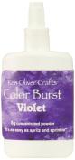 Stick ItKen Oliver Colour Burst Powder 6 g-Violet, Other, Multicoloured