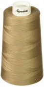 Signature 100% Cotton Thread 3000 yd. 099 Mother Goose