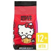 Hello Kitty Organic Dry Pasta 250g