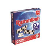 "Jumbo 10100cm Original Rummikub"" Mini Parlour Game"