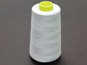 3000 Yards of Thread (White)