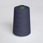 Sewing Thread Navy Blue 5 Metres