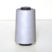 Sewing Thread White 5 Metres