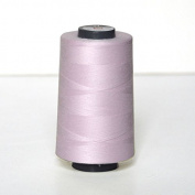 Sewing Thread Pink Baby of 5,000 Metres