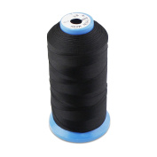 Bonded Nylon Sewing Thread 1500 Yard Size T70 #69 for the Upholstery, Outdoor Market, Drapery, Beading, Luggage, Purses