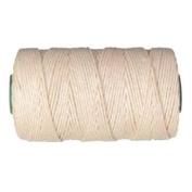 7665 °C57 – Thread Algodon tiralineas 200 gr EHS