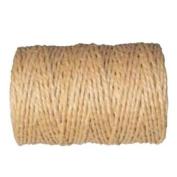7665 °C306 – Thread Sisal 2 Cab Fibre Nat 750 gr EH