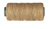7665 °C304 – Thread Natural Fibre 0.80 mm x 50 gr