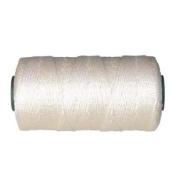 7665 °C61 – Thread Polypropylene Bl 1.05 mmx100gr EHS