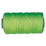 7665 °C5 – Thread Polypropylene Canary 1.7 mmx50 m EHS
