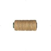 7665 °C305 – Thread Natural Fibre 0.80 mm x 100 gr