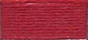 Scanfil Mending & Darning Wool 15m Wine - each