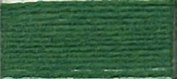 Scanfil Mending & Darning Wool 15m Fed Green - each