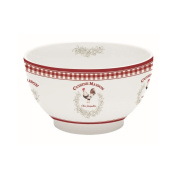 EASY LIFE Great Shape Bowl Cuisine M Bowls and Bowls