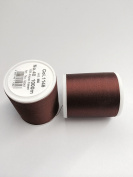 Madeira Classic Rayon 40 1000m Col.1145 For Single Needle Embroidery Machines uksewing.com