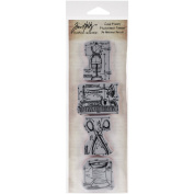 Stampers Anonymous_AGW Sewing Mini Blueprints Strip