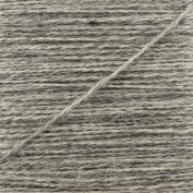Regia 2 Ply Darning Yarn - 33 Grey