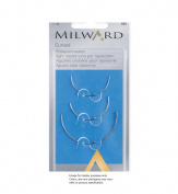 Milward Curved Sewing Needle