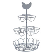 CREATIONS Meng Egg Cup ref-10646