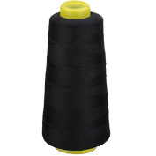 Assorted Colour Spools Cotton Thread For Sewing Hand Machine