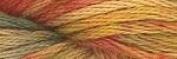 107 VanGogh - Painter's Stranded Cotton