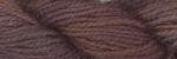 103 Klee - Painter's Flower Thread