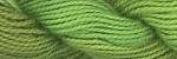 108 Rousseau - Painter's Flower Thread