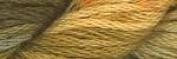 106 Klimt - Painter's Stranded Cotton