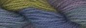 102 Kandinsky - Painter's Flower Thread