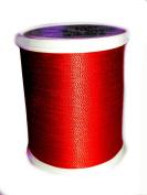 Madeira 9841-1147 Rayon Embroidery Thread, 40wt/1100 yd