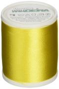 Madeira 9841-1223 Rayon Embroidery Thread, 40wt/1100 yd