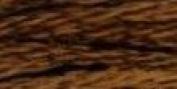 173 - Boston Tan Rajmahal Art Silk Floss