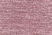 PH11 - Pink Petite High Gloss