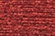 T115 - Red Tiara