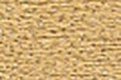 SP61 - Sand Gold Silk Lame Petite Braid
