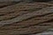 Fisherman's Wharf - Sampler Thread